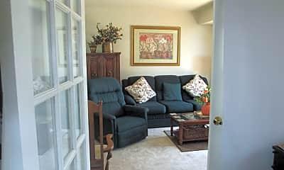 Bedroom, 1808 Old Meadow Rd 1104, 1