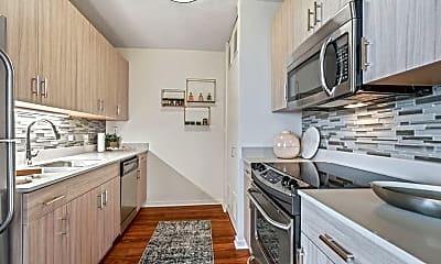 Kitchen, 422 W Grand Ave., 0