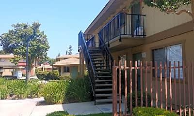 Dry Creek Village Apartment Homes, 0