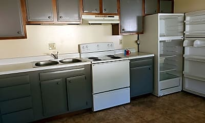 Kitchen, 520 Kingwood Ave, 2
