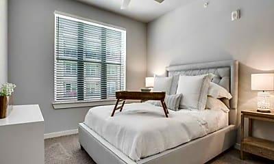 Bedroom, 4948 Printers Way, 2