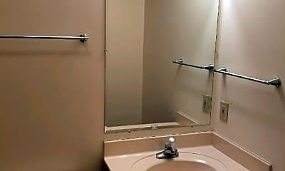 Bathroom, 209 Isle of Pines Rd, 2