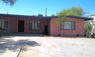Building, 1638 E 7th St, 0