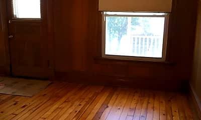 Bedroom, 3 Willow Dock Rd, 0