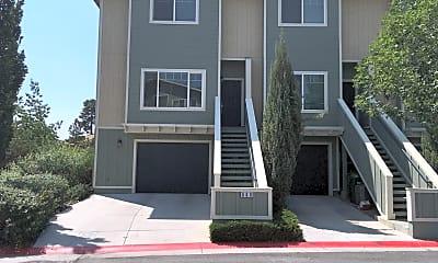 Building, 660 Stacie Nicole Lane, 0