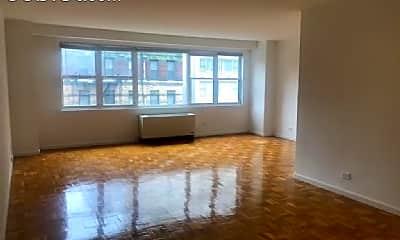Living Room, 7 E 80th St, 1