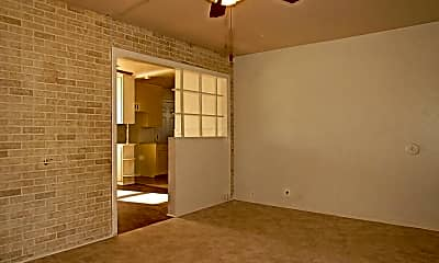 Bedroom, 1300 NW 83rd St, 1