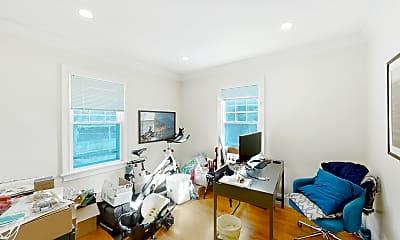 Living Room, 7 Acron Road, Unit 1, 0