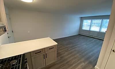 Living Room, 212 3rd Ave, 1