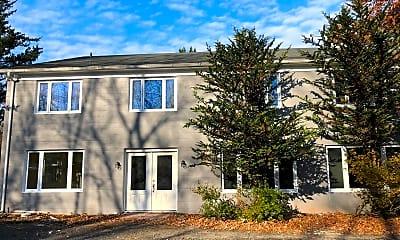 Building, 63 Van Dyke Rd A, 0