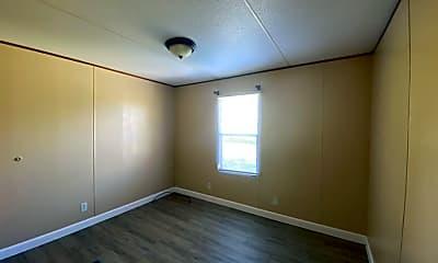 Bedroom, 162 W Meadows Ln NE, 1