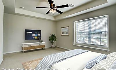 Bedroom, 18626 Each Elm Way, 1