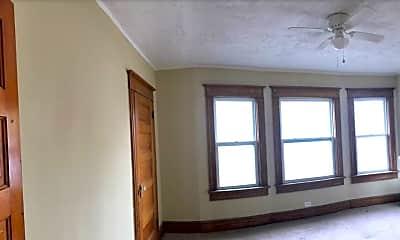 Bedroom, 212 Prospect Ave, 0