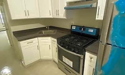 Kitchen, 2309 Adam Clayton Powell Jr Blvd, 0