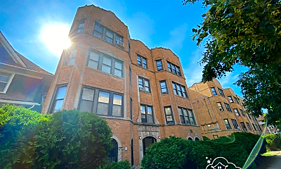 Building, 230 N Pine Ave, 0