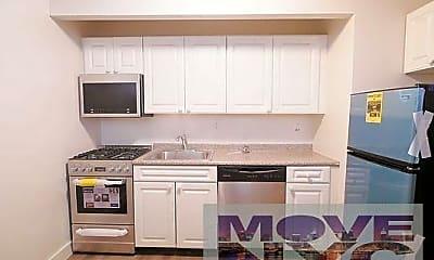 Kitchen, 359 E 62nd St, 0