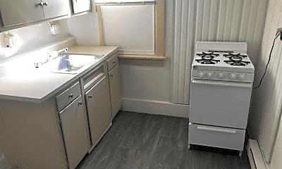 Kitchen, 1901 Bellevue Rd, 0