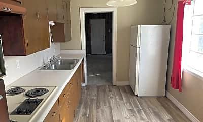 Kitchen, 3215 Avenue S, 1
