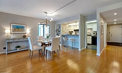 Dining Room, 2211 SW 1st Ave, 2