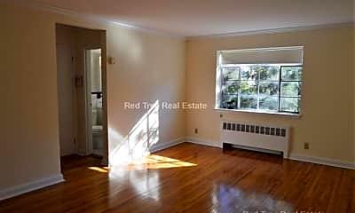 Living Room, 84 St Paul St, 0