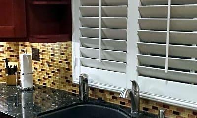 Kitchen, 14835 E 14th St, 1