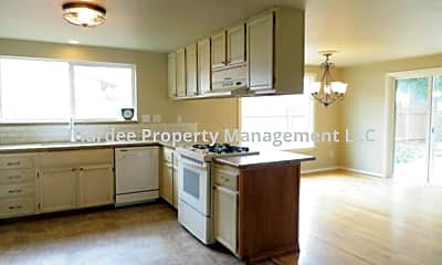 Kitchen, 7125 W Lamplighter St, 2