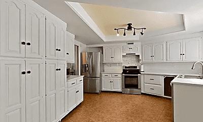 Kitchen, 205 Hardscrabble Rd, 0