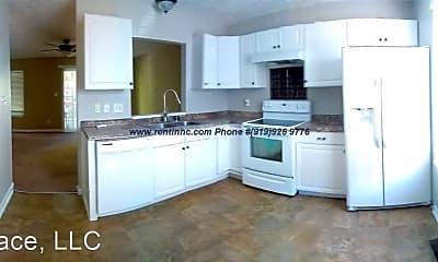 Kitchen, 106 High Pine Ct, 0