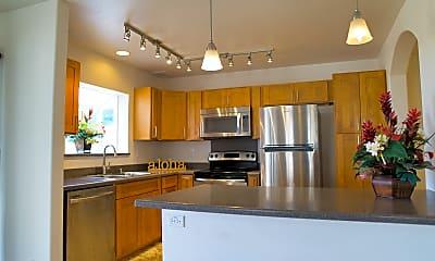 Kitchen, 87-1118 Anaha Street, 0
