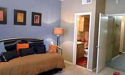Bedroom, 76137 Properties, 2