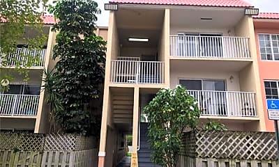 Building, 5231 Geneva Ct, 0