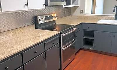 Kitchen, 2401 Eilers Ln, 1