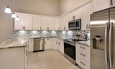 Kitchen, 9623 Boca Gardens Pkwy, 1
