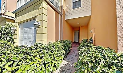 Building, 9817 Cristalino View Way 103, 1