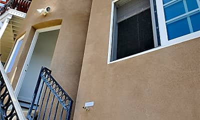 4381 San Blas Ave, 0
