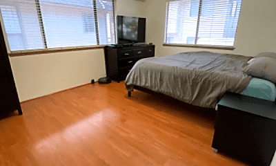 Bedroom, 95-1023 Molakea St, 2