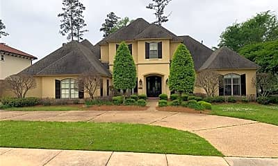 Building, 1054 Waters Edge Cir, 0