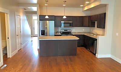 Kitchen, 3380 Davis Ln, 0