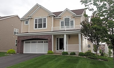 Building, 2312 Cottage Grove Ridge, 0