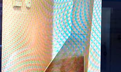 Bathroom, 7701 Lytle St, 1