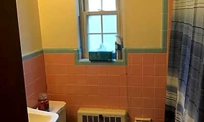 Bathroom, 3638 Edwards Rd, 2