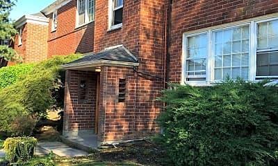 Building, 5475 NE Sandycrest Terrace, 0