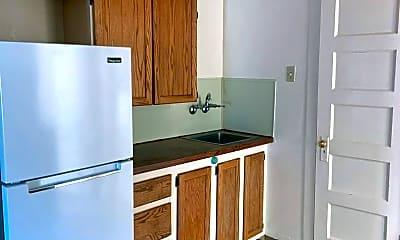 Kitchen, 1937 Oregon Ave, 1