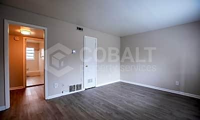 Kitchen, 1164 Alta Ave NE, 1