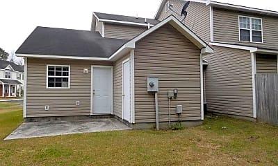 Building, 407 Meadowbrook Ln, 2