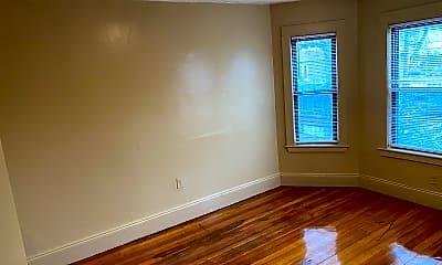 Bedroom, 2 Thane St, 2