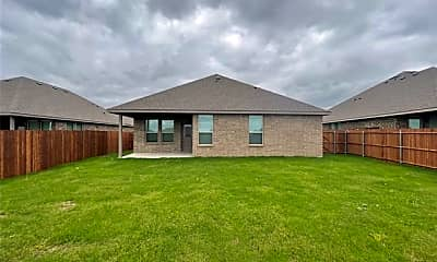 Building, 1529 Seabiscuit Dr, 2