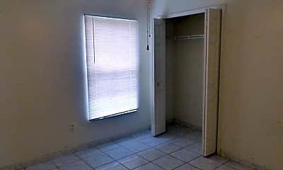Bedroom, 6402 Tidewave St, 2