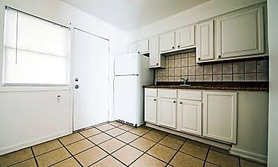 Kitchen, 729 N Central Ave, 0