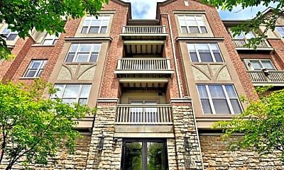Building, 1950 Farnsworth Ln 108, 0